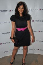 Tommy Hilfiger Showroom Relaunch Party held at Kismet Pub, Park Hotel, Hyderabad on 17th September 2011 (18).JPG
