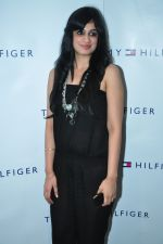Tommy Hilfiger Showroom Relaunch Party held at Kismet Pub, Park Hotel, Hyderabad on 17th September 2011 (95).JPG
