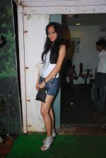 at Punjab Fashion Week auditions in Riyaz Gangji Store on 17th Sept 2011 (1).JPG