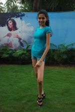 at Punjab Fashion Week auditions in Riyaz Gangji Store on 17th Sept 2011 (55).JPG
