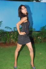 at Punjab Fashion Week auditions in Riyaz Gangji Store on 17th Sept 2011 (61).JPG
