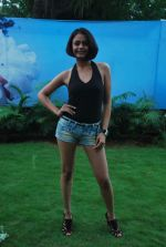 at Punjab Fashion Week auditions in Riyaz Gangji Store on 17th Sept 2011 (65).JPG