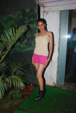 at Punjab Fashion Week auditions in Riyaz Gangji Store on 17th Sept 2011 (68).JPG