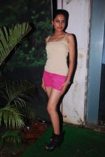 at Punjab Fashion Week auditions in Riyaz Gangji Store on 17th Sept 2011 (69).JPG