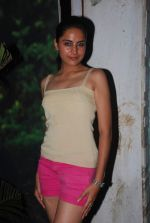 at Punjab Fashion Week auditions in Riyaz Gangji Store on 17th Sept 2011 (70).JPG