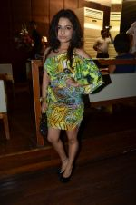 Chitrashi Rawat at Munisha Khatwani and Lucky Morani_s birthday bash in Escobar, Mumbai on 18th Sept 2011 (319).JPG