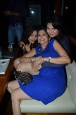 Chitrashi Rawat at Munisha Khatwani and Lucky Morani_s birthday bash in Escobar, Mumbai on 18th Sept 2011 (323).JPG