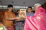 Cinema Poster Book Launch on 18th September 2011 (65).jpg