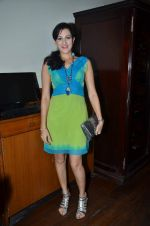 Pooja Kanwal at Munisha Khatwani and Lucky Morani_s birthday bash in Escobar, Mumbai on 18th Sept 2011 (300).JPG