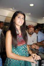 Tapsi Launches Avolution Fashion Showroom on 19th September 2011(49).JPG