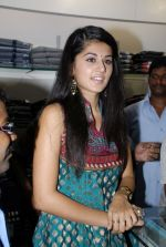 Tapsi Launches Avolution Fashion Showroom on 19th September 2011(54).JPG