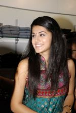 Tapsi Launches Avolution Fashion Showroom on 19th September 2011(57).JPG