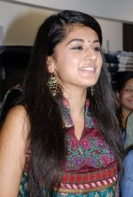 Tapsi Launches Avolution Fashion Showroom on 19th September 2011(61).JPG