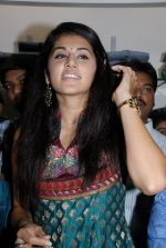 Tapsi Launches Avolution Fashion Showroom on 19th September 2011(68).JPG