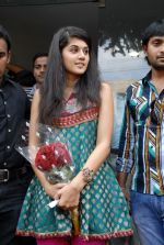 Tapsi Launches Avolution Fashion Showroom on 19th September 2011(81).JPG