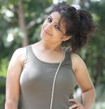 Supriya in Sasesham Movie Stills (16).jpg