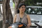 Supriya in Sasesham Movie Stills (9).JPG