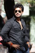 Vikram Shekhar in Sasesham Movie Stills (17).jpg