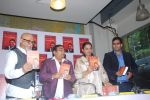 Pritish Nandy, Dr. Mukesh Batra, Shabana Azmi at Mukesh Batra_s Healing with Homeopothy book launch in Crossword, Kemps Corner on 21st Sept 2011 (28).JPG