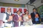 Pritish Nandy, Dr. Mukesh Batra, Shabana Azmi at Mukesh Batra_s Healing with Homeopothy book launch in Crossword, Kemps Corner on 21st Sept 2011 (30).JPG