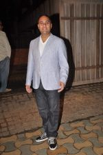Russell Peters at the Speedy Singhs bash on 21st Sept 2011 (45).JPG