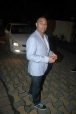 Russell Peters at the Speedy Singhs bash on 21st Sept 2011 (46).JPG