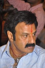 Sri Rama Rajyam Movie Release Date Press Meet on 20th September 2011 (27).JPG