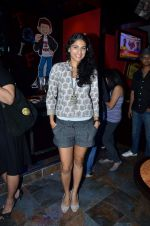 Kubraa Sait at TGIF anniversary bash in Palladium, Mumbai on 22nd Sept 2011 (48).JPG