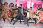 Mahesh Babu in Dookudu Movie Stills (1).jpg