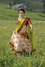 Samantha Ruth Prabhu in Dookudu Movie Stills (2).jpg