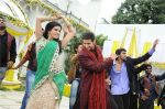 Samantha Ruth Prabhu, Mahesh Babu in Dookudu Movie Stills (1).jpg