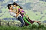 Samantha Ruth Prabhu, Mahesh Babu in Dookudu Movie Stills (7).jpg