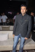 Surya attends 7th Sense Movie Audio Function on 23rd September 2011 (40).JPG
