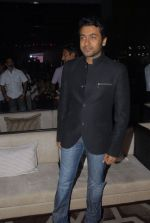 Surya attends 7th Sense Movie Audio Function on 23rd September 2011 (41).JPG