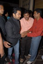 Surya attends 7th Sense Movie Audio Function on 23rd September 2011 (31).JPG
