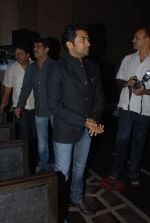 Surya attends 7th Sense Movie Audio Function on 23rd September 2011 (33).JPG