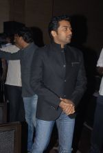 Surya attends 7th Sense Movie Audio Function on 23rd September 2011 (35).JPG