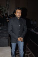 Surya attends 7th Sense Movie Audio Function on 23rd September 2011 (36).JPG