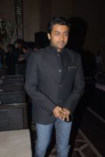 Surya attends 7th Sense Movie Audio Function on 23rd September 2011 (37).JPG