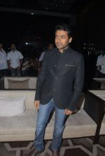 Surya attends 7th Sense Movie Audio Function on 23rd September 2011 (39).JPG