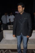 Surya attends 7th Sense Movie Audio Function on 23rd September 2011 (42).JPG