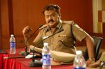Vijaykanth in Indian Police Movie Stills (1).JPG