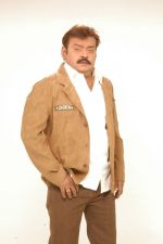 Vijaykanth in Indian Police Movie Stills (7).JPG