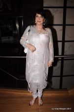 at Bhairavi Jaikishen Show at Amby Valley India Bridal Week day 2 on 24th Sept 2011 (16).JPG