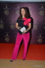 at Bhairavi Jaikishen Show at Amby Valley India Bridal Week day 2 on 24th Sept 2011 (39).JPG