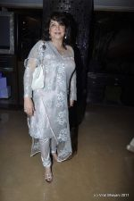 at Bhairavi Jaikishen Show at Amby Valley India Bridal Week day 2 on 24th Sept 2011 (5).JPG