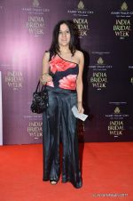 at Bhairavi Jaikishen Show at Amby Valley India Bridal Week day 2 on 24th Sept 2011 (52).JPG