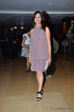 at Bhairavi Jaikishen Show at Amby Valley India Bridal Week day 2 on 24th Sept 2011 (60).JPG