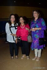 at Bhairavi Jaikishen Show at Amby Valley India Bridal Week day 2 on 24th Sept 2011 (62).JPG