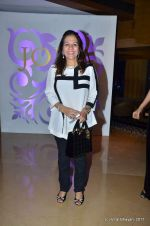 at Bhairavi Jaikishen Show at Amby Valley India Bridal Week day 2 on 24th Sept 2011 (63).JPG